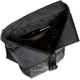 Timbuk2 Tech Roll Top Zaino, jet black